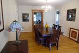 509 Criss St - Photo 6