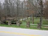 0 Cooleys Rift Blvd Lot 155 - Photo 1
