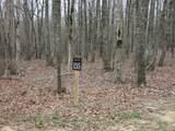 0 Cooleys Rift Blvd Lot 155 - Photo 2