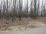 0 Cooleys Rift Blvd Lot 155 - Photo 3