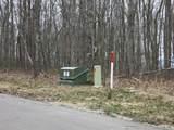 0 Cooleys Rift Blvd Lot 155 - Photo 7