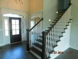 3119 Shady Forest Dr - Photo 3