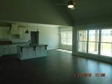 3119 Shady Forest Dr - Photo 5