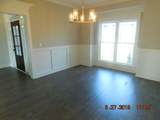 3119 Shady Forest Dr - Photo 7