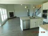 3119 Shady Forest Dr - Photo 8