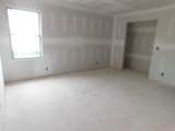 2906 Cooper City Ct - Photo 14