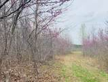 0 Ridgetop Rd - Photo 7