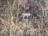 1251 Butterworth Rd - Photo 1