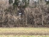 1251 Butterworth Rd - Photo 2