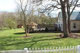 1735 Leatherwood Rd - Photo 22