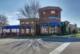 8047 Bienville Drive - Photo 23