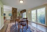7718 Indian Springs Dr - Photo 11
