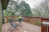 7718 Indian Springs Dr - Photo 26