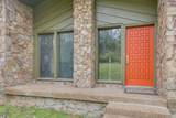 7718 Indian Springs Dr - Photo 4