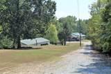 100 Lake Hill Drive - Photo 4