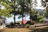 100 Lake Hill Drive - Photo 5
