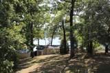 100 Lake Hill Drive - Photo 6