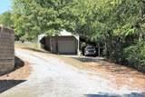 100 Lake Hill Drive - Photo 9