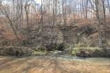 7262 Sinking Creek Rd - Photo 42