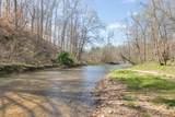 7262 Sinking Creek Rd - Photo 43