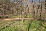 7262 Sinking Creek Rd - Photo 44