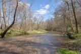 7262 Sinking Creek Rd - Photo 47
