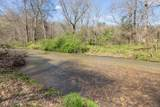 7262 Sinking Creek Rd - Photo 48