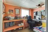 205 Lakeland Dr - Photo 23