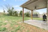 1920 Bell Chase Way - Photo 28