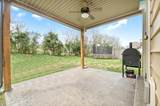 1920 Bell Chase Way - Photo 29