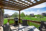 5016 Keeley Dr - Photo 24