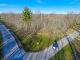 0 Camp Creek Circle - Photo 2