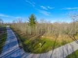 0 Camp Creek Circle - Photo 3