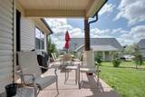 814 Tanager Pl - Photo 37