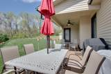 814 Tanager Pl - Photo 38