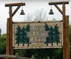 0 Camp Creek Circle - Photo 9