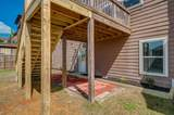 6009 Aaron Dr - Photo 48