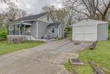 2311 Mattie St - Photo 3