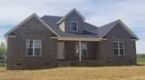 2871 Scottsville Rd. - Photo 1