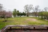 1014 Lakeview Cir - Photo 2