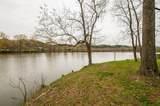1014 Lakeview Cir - Photo 30