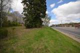 1985 Highway 49 - Photo 10