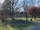 290 Deerwood Rd - Photo 4