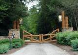 0 Bridle Trail - Photo 8