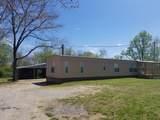24 Chisholm Creek Rd - Photo 1