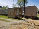 24 Chisholm Creek Rd - Photo 16