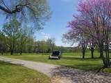 24 Chisholm Creek Rd - Photo 20