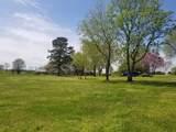 24 Chisholm Creek Rd - Photo 26