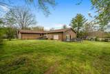 206 Sam Davis Dr - Photo 4