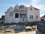 5011 Wallaby Dr (360) - Photo 3